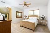 17576 Scarsdale Way - Photo 22