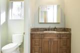 17576 Scarsdale Way - Photo 24