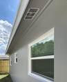 4010 2nd Terrace - Photo 13
