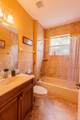 481 South Quick Circle - Photo 20