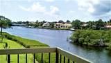 9150 Riverfront Terrace - Photo 12