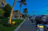 555 Ocean Boulevard - Photo 42