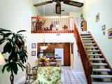 4252 Palm Bay C Circle - Photo 12
