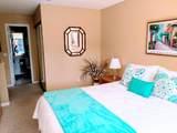 4252 Palm Bay C Circle - Photo 21