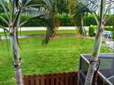4252 Palm Bay C Circle - Photo 27