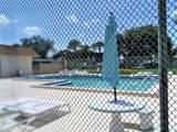 4252 Palm Bay C Circle - Photo 28