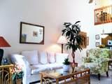 4252 Palm Bay C Circle - Photo 9