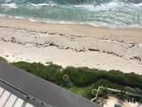 5380 Ocean Drive - Photo 17