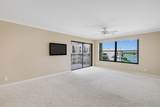 374 Golfview Road - Photo 11