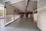 4209 Granada Boulevard - Photo 70