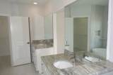 16858 72nd Road - Photo 13