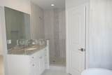 16858 72nd Road - Photo 15