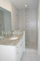 16858 72nd Road - Photo 16