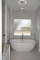 16858 72nd Road - Photo 21