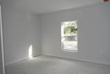 16858 72nd Road - Photo 22