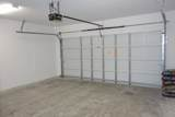16858 72nd Road - Photo 24