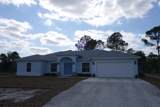 16858 72nd Road - Photo 25