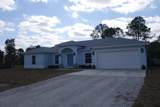 16858 72nd Road - Photo 26