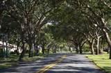 1668 Wood Fern Drive - Photo 26