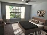 5021 Magnolia Bay Circle - Photo 8