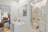 12264 Indian Road - Photo 39