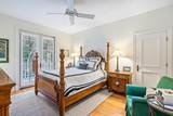12264 Indian Road - Photo 40