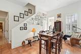 12264 Indian Road - Photo 45