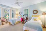 12264 Indian Road - Photo 47