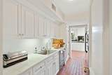 12264 Indian Road - Photo 48