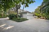 12264 Indian Road - Photo 77