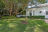 12264 Indian Road - Photo 79