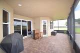 481 South Quick Circle - Photo 23
