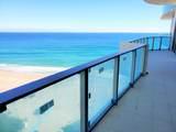 3100 Ocean Drive - Photo 4