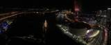 900 Biscayne Boulevard - Photo 54