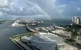 900 Biscayne Boulevard - Photo 56