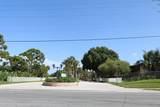 5702 Windsong Lane - Photo 41