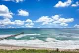 700 Ocean Royale Way - Photo 41