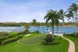 14450 Cypress Island Circle - Photo 36