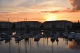 12 Harbour Isle Drive - Photo 47