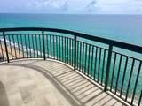 5380 Ocean Drive - Photo 5