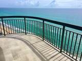 5380 Ocean Drive - Photo 7