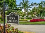 9986 Boca Gardens Trail - Photo 14