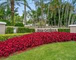 9986 Boca Gardens Trail - Photo 15