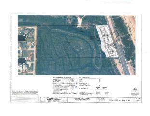 4551 N A1a 1-24, Fort Pierce, FL 34949 (#RX-10259155) :: Keller Williams
