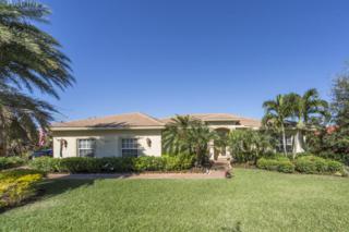 353 SE Ethan Terrace, Stuart, FL 34997 (#RX-10286037) :: Keller Williams