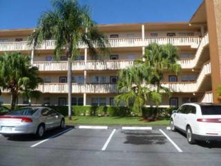 1003 Newcastle A #1003, Boca Raton, FL 33434 (#RX-10289526) :: Keller Williams