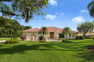 1850 Breakers West Court, West Palm Beach, FL 33411 (#RX-10300341) :: Keller Williams