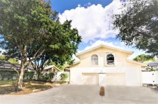 12549 Woodmill Drive, Palm Beach Gardens, FL 33418 (#RX-10301686) :: Keller Williams