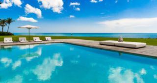 215 S Beach Road, Hobe Sound, FL 33455 (#RX-10302646) :: Keller Williams