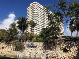 1950 S Ocean Drive Mm, Hallandale Beach, FL 33009 (MLS #RX-10316633) :: Castelli Real Estate Services